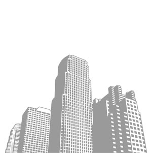 free building vectors coolvectorscom