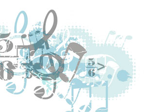 Download Musician GraphicArt