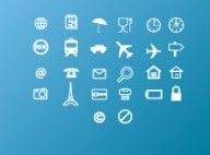 vector_icons_pack_03_by_sizer92