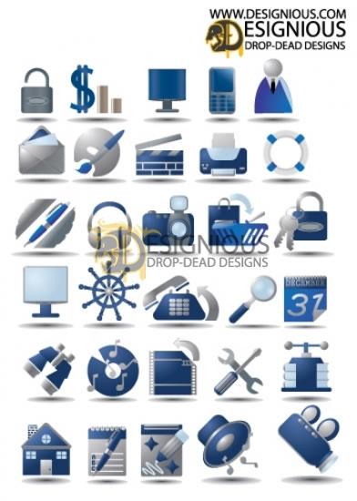 icones_designious
