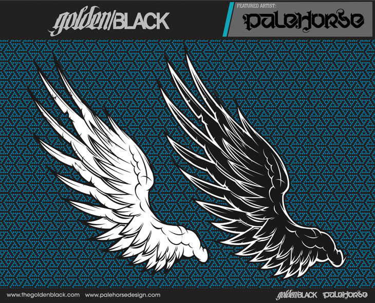 thegoldenblackcom-wings