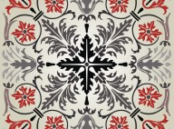 beautiful_square_marquetry_pattern