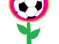 soccerflower