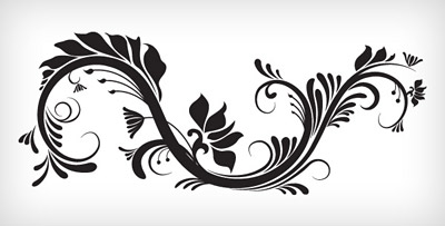 vector-decorative-ornament_002