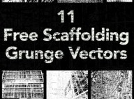 Scaffolding_Grunge_Vectors_by_fudgegraphics