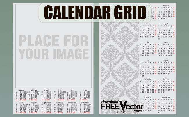 Календарь 2015 скачать с картинками