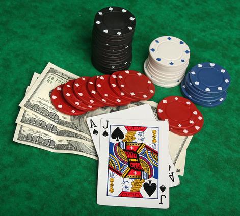 Blackjack en ligne argent reel word