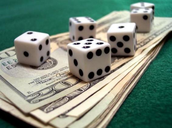 Casino en ligne blackjack pays