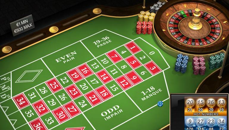Casinos ipad en ligne québec